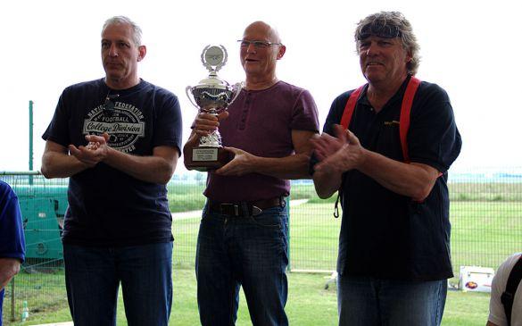 The Winner is: MFG Goldener Grund e.V.