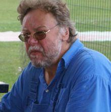 Volker Blechschmidt