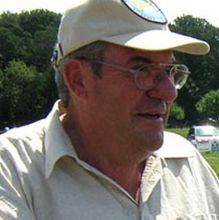 † Manfred Hofmann †
