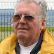 Norbert Kern