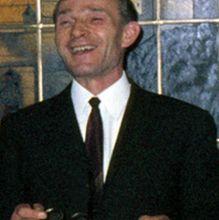 † Günter Schölzel †