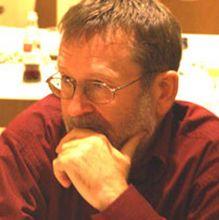 Ulrich Schölzel